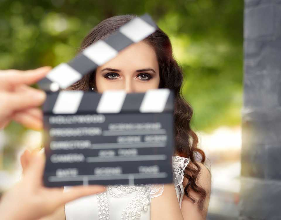 Canberra Video Production ACT