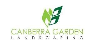 canberra logo design
