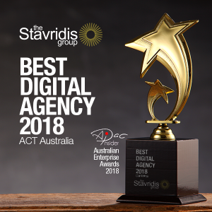 Best Digital Agency Canberra ACT