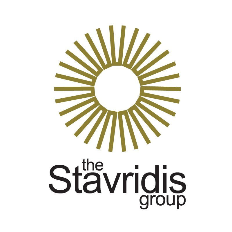 canberra website design stavridis group logo