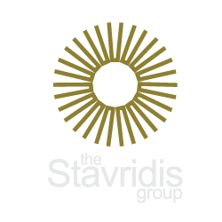 Stavridis Group for Canberra Web Services Canberra Internet Marketing Canberra Web Developer Canberra Web Solutions Canberra Digital Marketing Agency Canberra Digital Agency Canberra Marketing Agency Canberra Video Production Canberra e-Commerce Digital Agency Canberra Web Design Agency Canberra Graphic Design Agency Digital Marketing Canberra Agency ACT