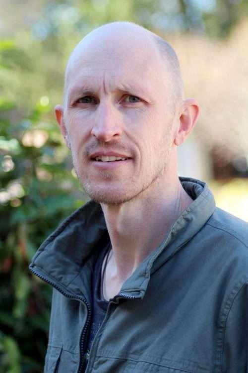 Jan Moerkerke