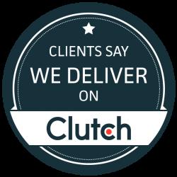 Top Digital Advertising Marketing Agency Clutch Award | Canberra Web Design | SEO | SEM | Canberra Digital Marketing Agency