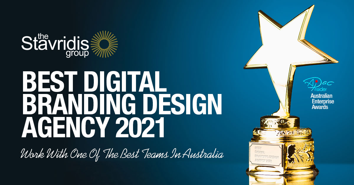 APAC Insider Design Award